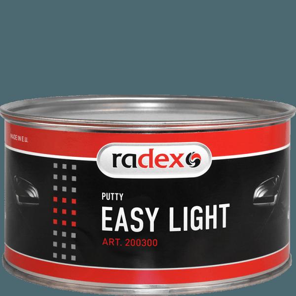 EASY LIGHT