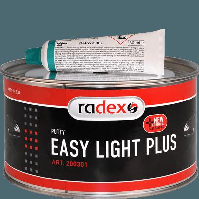 EASY LIGHT PLUS