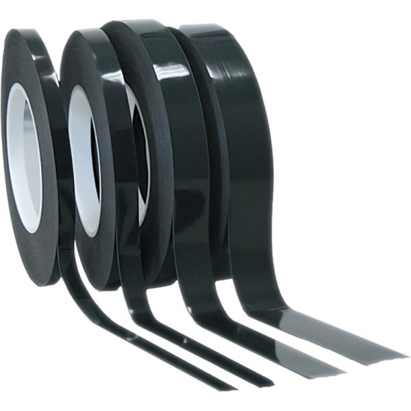 DOUBLE-SIDED MOUNTING ADHESIVE DSA TAPE
