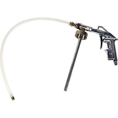 AGU UNIVERSAL ANTICHIP SPRAY GUN