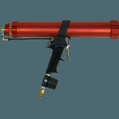 PG PNEUMATIC GUN FOR SEALANTS