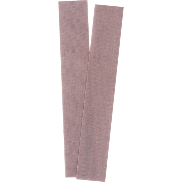 NET ABRASIVE SHEETS