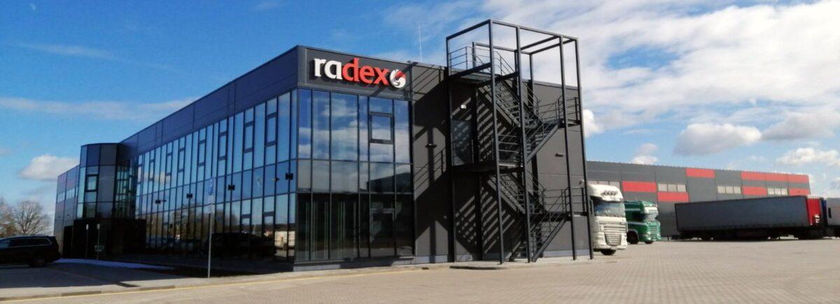 radex_ofiss