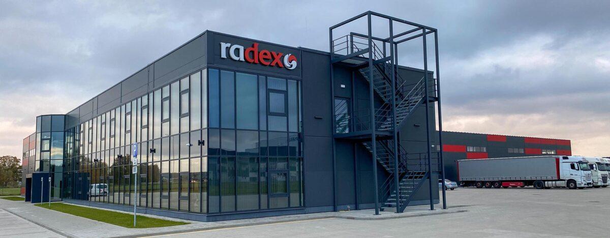 radex_ofiss_new2